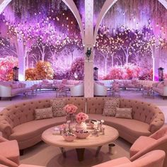 Wedding planning on a budget decoration brides 60 Ideas Quinceanera Decorations, Wedding Decorations On A Budget, Wedding Themes, Wedding Designs, Aisle Decorations, Wedding Ideas, Wedding Stage, Dream Wedding, Wedding Lounge
