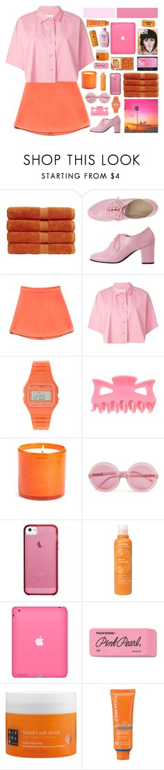 """""""• its like walking around with a stone for a heart •"""" by i-smell-grunge ❤ liked on Polyvore featuring Christy, Forever 21, Golden Goose, Casio, LAFCO, Wildfox, Haze, Aveda, Paper Mate and Rituals"""
