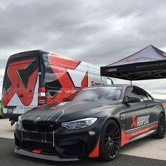 "Michael Larkin on Instagram: ""Great pic from last week at of #Sophie at #noflyzone #noflyzonearizona #akrapovic #m4 #m3 #bmw #bmwm4 #bmwm3 #bmwm5 #m5 #bmwsofinstagram #bmwfans #bmwrides #bmwmgram #dreambmws #fast #amazingcars247 #carporn #carlifestyle #cars_daily16 #carsofinstagram #carswithoutlimits #autokings #autogespot #blacklist #carbon #titanium #radicalcarclub #carsandcoffee"""