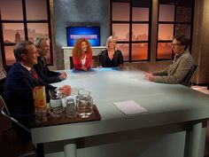 6 september 2012 met Carrie, Renate, Michael Sijbom, Tom Egbers en Arijan van Bavel