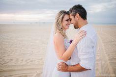 blog de casamento casamento na praia casamento em são miguel do gostoso (69)
