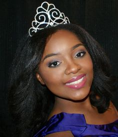Congratulations to Soror Faneisha Ragin on being crowned Miss Black South Carolina International. Soror Ragin is a graduate of both Clemson and Duke Universities with degrees in Mechanical Engineering and a Master of Engineering Management. She is currently employed by one of the top 10 Fortune 500 companies in the nation. Soror Ragin is an aspiring author and speaker with a passion for ministering, mentoring, and motivating youth.