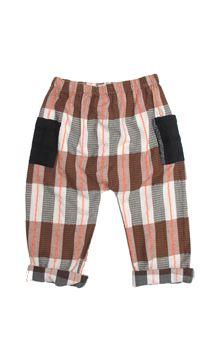 Mackinac Mini Pants
