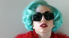 lady gaga tops forbes 100 most powerful celebs