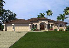 Builder 3D Rendering Samples - Lorraine Bussell - Picasa Web Albums