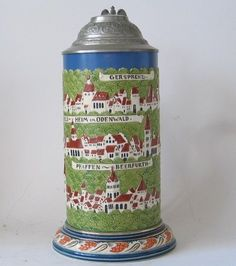 US $985.00 in Collectibles, Breweriana, Beer, Drinkware, Steins