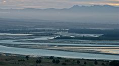 #valley #newzealand #travel #landscape #photography