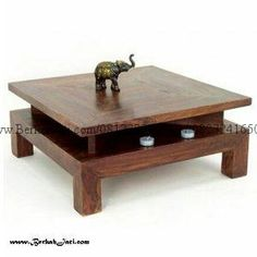comfy tea table design – Home Design Diy Interior Furniture, Diy Furniture Plans, Table Furniture, Furniture Design, Homemade Sofa, Centre Table Living Room, Tea Table Design, Pinterest Room Decor, Table Cafe