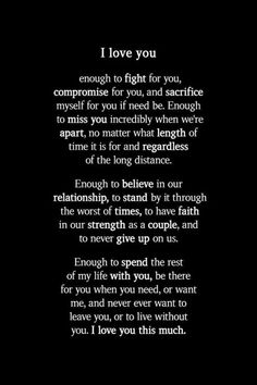 50 Romantic Love Quotes For Him to Express Your Love - Quote.- 50 Romantic Love Quotes For Him to Express Your Love – Quotes – 50 Romantic Love Quotes For Him to Express Your Love – Quotes – - Cute Love Quotes, Love Quotes For Him Boyfriend, Love Quotes For Him Romantic, Soulmate Love Quotes, Famous Love Quotes, Deep Quotes About Love, Love Quotes For Her, Love Yourself Quotes, Quotes To Live By