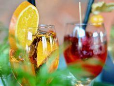Summer_Drinks
