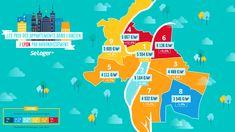 Lyon redevient la 2e ville la plus chère de France !   Prix immobilier Seloger My Mm, Ville France, Lyon France, Le Prix, Location Meublée, Lyonnaise, Arrondissement, Investing, Desktop Screenshot
