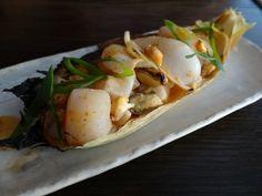Pachamama House Sydney Restaurants, Truck Art, Food Truck, Dining, Eat, Breakfast, House, Kitchens, Morning Coffee