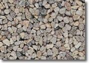 Quartz-Carpet-Cool-Grey