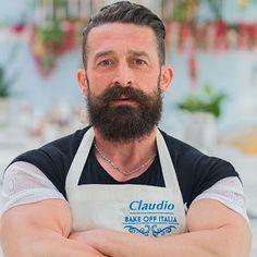 Spettacoli: ##Claudio si #aggiudica il grembiule blu #Rossella ... (realtimetvit) (link: http://ift.tt/2bLVMZZ )