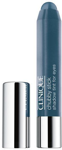 Clinique 'Chubby Stick' Shadow Tint for Eyes #makeup #beauty #fashion