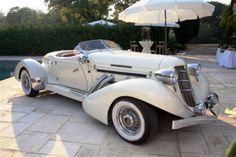 vintage cars | French Riviera vintage car Monaco transfers