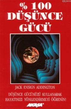 100% Dusunce Gucu (1995)