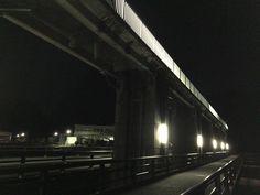 2017.12.02 #上河内ダム #奥多摩湖 #奥多摩