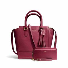 Novelty #Cheap #Coach #Bags Of Elegancy & Mystery Will Attract Your Heart