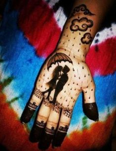 Explore latest Mehndi Designs images in 2019 on Happy Shappy. Mehendi design is also known as the heena design or henna patterns worldwide. We are here with the best mehndi designs images from worldwide. Latest Mehndi Designs Hands, Mehndi Designs For Girls, Mehndi Designs For Beginners, Mehndi Designs 2018, Modern Mehndi Designs, Dulhan Mehndi Designs, Mehndi Designs For Fingers, Wedding Mehndi Designs, Mehndi Design Pictures