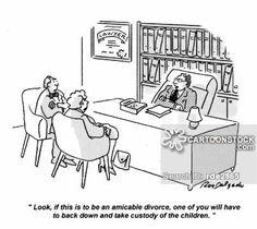 Marriage Advice Box At Wedding Saving A Marriage, Save My Marriage, Marriage Advice, Love And Marriage, Divorce Law, Advice Box, Child Custody, Borrow Money, Couple Questions