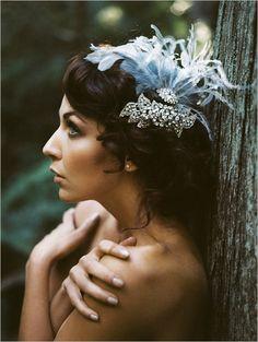 Tessa Kim Hair Accessories