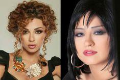 Satmışım|Ya Alem Bel Hal — Myriam Fares & Bendeniz
