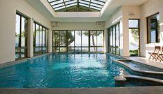 verriere piscine