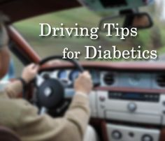 Going home? Drive Safely ☺ Driving tips for diabetics Safe Driving Tips, Going Home, Safety Tips, Healthy Tips, Helpful Hints, Traveling By Yourself, Marketing, Education, Cars