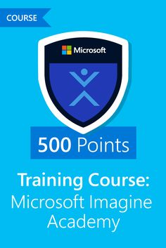 Thinking about joining Microsoft Imagine Academy? See its benefits, hear success stories & learn how easy it is to join. #MSFTEdu
