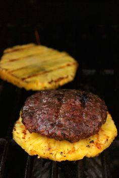 The Pineapple Bun  #recipe #healthy #lowcarb