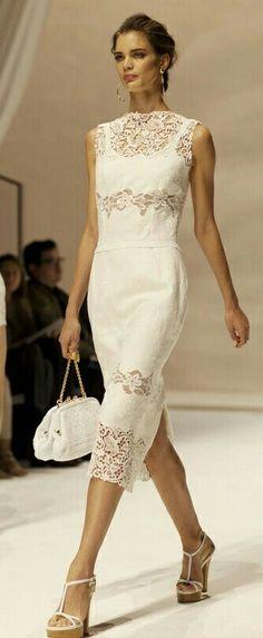 d651b35c5de57 Couture, Garde Robe, Vestiaire, Haute Couture, Mode Intemporelle, Belles  Robes,