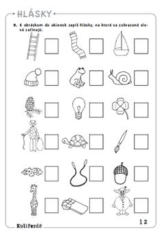 Preschool Learning Activities, Preschool Worksheets, Drawing Tutorials For Beginners, Home Schooling, Montessori, Diy And Crafts, Kindergarten, Diagram, Teaching