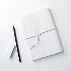 Upgrade your note book in just 10 min!    http://designoform.com/crafts/upgrade-your-note-book-tutorial/