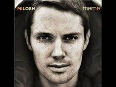 Milosh - Couldn't Sleep (with lyrics)