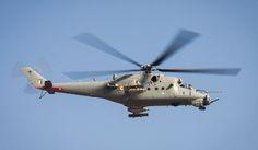 Зенитный огонь наших военных помешал русским вертолетам проникнуть на материк Украины