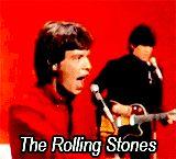 my gifs music kurt cobain nirvana rock the beatles Joan Jett jimi hendrix Paul McCartney john lennon ringo starr george harrison Freddie Mercury Queen dave grohl rock n roll Jim Morrison the rolling stones the doors Led Zeppelin mick jagger roger taylor brian may john deacon carlos santana jim morrisson