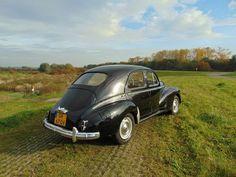 Peugeot - 203 - 1957 Car Photos, Peugeot, Photo Art, Classic Cars, Automobile, Bmw, Vehicles, Vintage Cars, Car