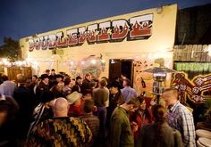 Here's to the 10 best in Dallas-Fort Worth. Dive Bar, Live Music, Diving, Dallas, Scuba Diving