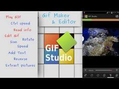 Las herramientas con las que #hoyaprendí a hacer un GIF • ENTER.CO