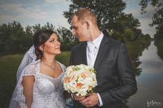 Esküvői fotós Dabas városában - Dóri és Miki - Esküvői fotós, Esküvői fotózás, fotobese Wedding Dresses, Fashion, Bride Dresses, Moda, Bridal Gowns, Alon Livne Wedding Dresses, Fashion Styles, Wedding Gowns, Wedding Dress