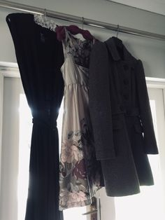 The latest fashion trends and I - Eve-entually What Should I Wear, What I Wore, New Scientist, Post Pregnancy, Brown Leather Boots, Old Women, Latest Fashion Trends, Eve, That Look
