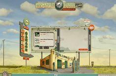@AuditorWeb #TopInternetMarketing #TopOnlineAdvertising #TopWebAdvertising #BestOnlineMarketing #BestOnlineMarketing #BestWebMarketing     WebAuditor.eu » Beste Online Shops Marketing Deutschland Expert Werbung WebAkquise