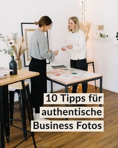 10 Tipps für authentische Business Fotos Business Portrait, Lightroom, Amazing Photography, Marketing, Small Groups, Group Pictures, Good Photos, Product Photography, Image Editing