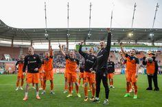 Zagłębie Lubin zakończyło sezon zasadniczy Ekstraklasy na 4. miejscu. O planach na kolejne sezony mówił podczas konferencji trener Piotr Stokowiec.