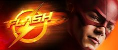Ahead of tonight's Arrow finale, The CW has released the first teaser for The Flash TV series, featuring Oliver Queen (Stephen Amell) and DC's fastest man alive Barry Allen (Grant Gustin) Flash Barry Allen, Supergirl 2, Supergirl And Flash, Grant Gustin, Dc Comics, The Flash Season 1, Flash Tv Series, Flash Wallpaper, O Flash
