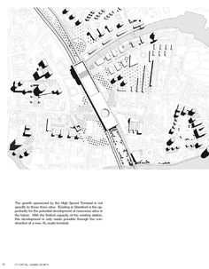 Selection of work from the Yale School of Architecture