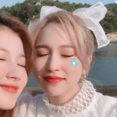 twice matching icons twice icons goals Matching Pfp, Matching Icons, Share Icon, Japanese American, Korean Couple, Vmin, Cute Icons, Kpop Aesthetic, Our Girl