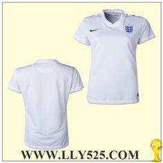 Acheter Maillot de foot Femme Angleterre Boca Junior 2013 2014 lly.525.com,Maillot de foot Femmes Angleterre