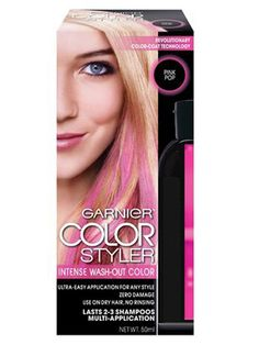 Notes on a blue hair scandal hair if i dare pinterest 2014 beauty awards hair all stars solutioingenieria Gallery